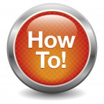 BOTO_HOW_TO!_VERMELL