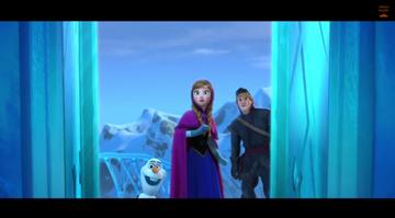 frozen_knock