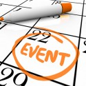 Klara's Top 10 Tips for Organising a Successful Event