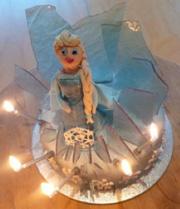 cake_rh