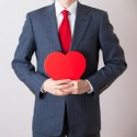 How to take your place at the very heart of your organisation