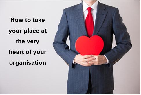 business_heart_text