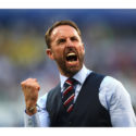 3 leadership lessons from Gareth Southgate