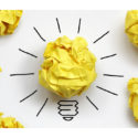 The top 7 ways to unlock new ideas