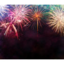 How to avoid fireworks by email