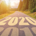 We overestimate what we can achieve in a year…