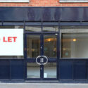Landlord and Tenant – Guest Blog from Joyce Raw