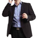 How to Put an End to Nuisance Calls (and have great fun doing so)