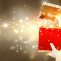 How to get more presents and presence…