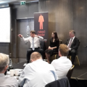 Key How–Tos / Messages from our conference – Business as a Force for Good