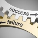 Making success so easy – failure impossible