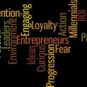 Dear Business Leader, writing as a Millennial…