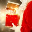 Is there really a Santa Claus?