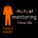 Would you be a Mutual Mentor?