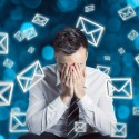 The 3 Don'ts of Email