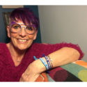 Looking for inspiration? – Meet Sue Cook