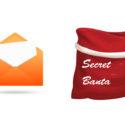 Secret Banta