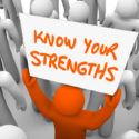 7 Reasons why championing strengths is so powerful