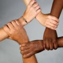 3 Ways To Make Inclusion Real