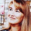 Nemetra's story – The 'must write' book